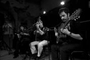 Tango de Soie, Lyon 2014